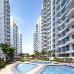 treasure-at-tampines-developer-portfolio-treasure-trove-singapore