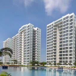 treasure-at-tampines-developer-portfolio-waterview-singapore