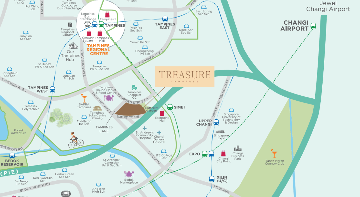 treasure-at-tampines-developer-logo-singapore